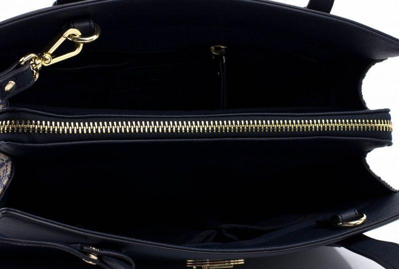 Tommy Hilfiger Сумка  модель TC456, фото, intertop