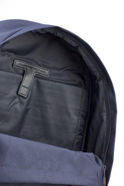 Tommy Hilfiger Рюкзак  модель TC491 отзывы, 2017