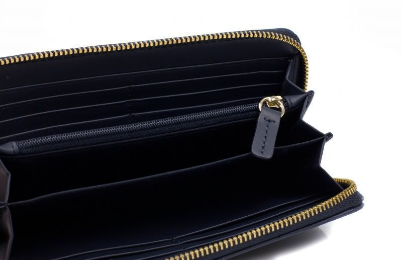Tommy Hilfiger Кошелек  модель TC503 цена, 2017