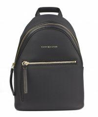 рюкзак Tommy Hilfiger, фото, intertop