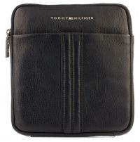 сумки Tommy Hilfiger, фото, intertop