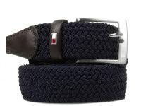 обувь Tommy Hilfiger синего цвета качество, 2017