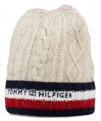шапки Tommy Hilfiger цена, 2017