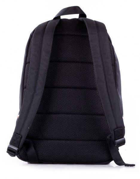 Рюкзак  Tommy Hilfiger модель TC692 приобрести, 2017