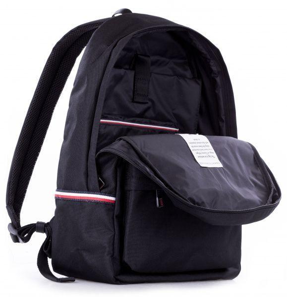 Рюкзак  Tommy Hilfiger модель TC692 купить, 2017