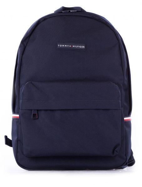 Рюкзак  Tommy Hilfiger модель TC693 купить, 2017