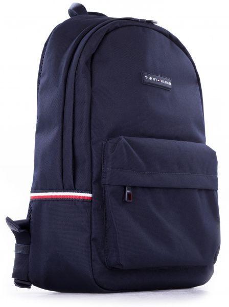 Рюкзак  Tommy Hilfiger модель TC693 , 2017
