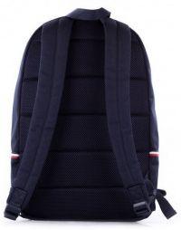 Рюкзак  Tommy Hilfiger модель TC693 приобрести, 2017