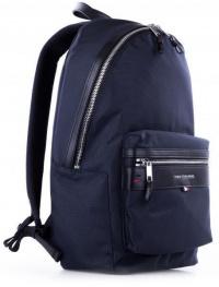 Рюкзак  Tommy Hilfiger модель TC694 качество, 2017