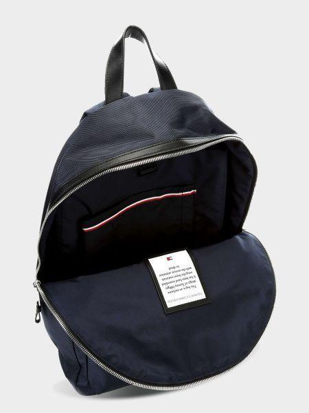 Рюкзак  Tommy Hilfiger модель TC694 купить, 2017