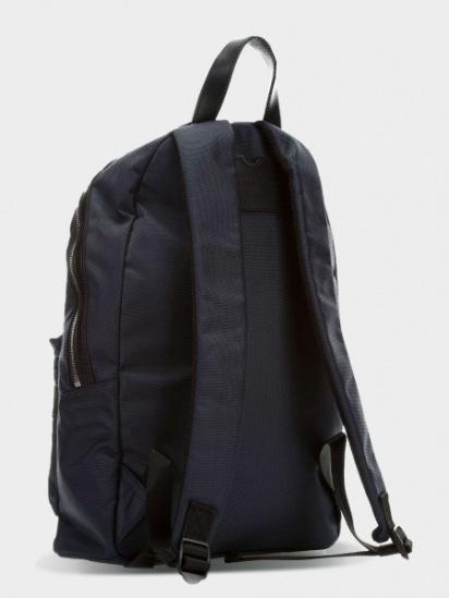Рюкзак  Tommy Hilfiger модель TC694 приобрести, 2017