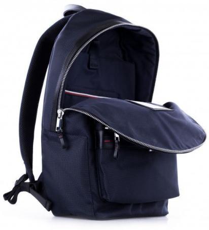 Рюкзак  Tommy Hilfiger модель TC694 , 2017