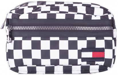 Сумка  Tommy Hilfiger модель AM0AM03241-906 отзывы, 2017