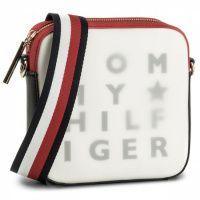 сумки Tommy Hilfiger цена, 2017