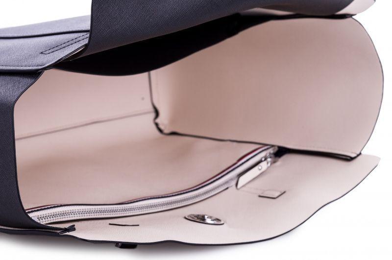 Сумка  Tommy Hilfiger модель TC729 , 2017