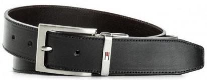 Ремень  Tommy Hilfiger модель AM0AM03350-901 отзывы, 2017