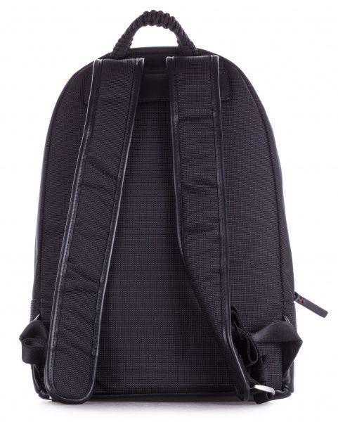 Рюкзак  Tommy Hilfiger модель TC756 приобрести, 2017