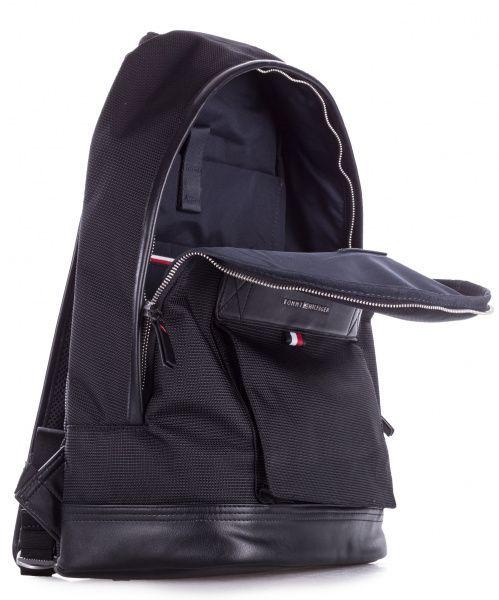 Рюкзак  Tommy Hilfiger модель TC756 купить, 2017