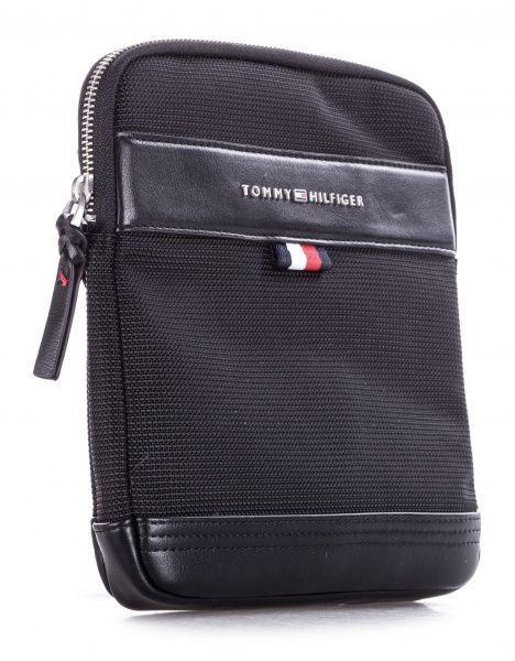 Сумка  Tommy Hilfiger модель TC762 приобрести, 2017