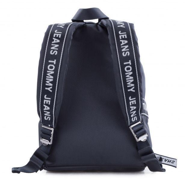 Рюкзак  Tommy Hilfiger модель TC763 приобрести, 2017