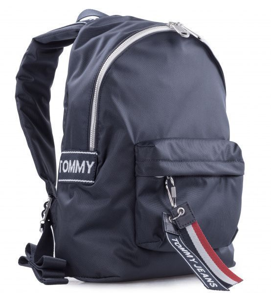 Рюкзак  Tommy Hilfiger модель TC763 , 2017