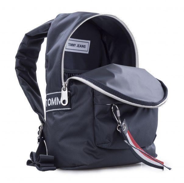 Рюкзак  Tommy Hilfiger модель TC763 купить, 2017