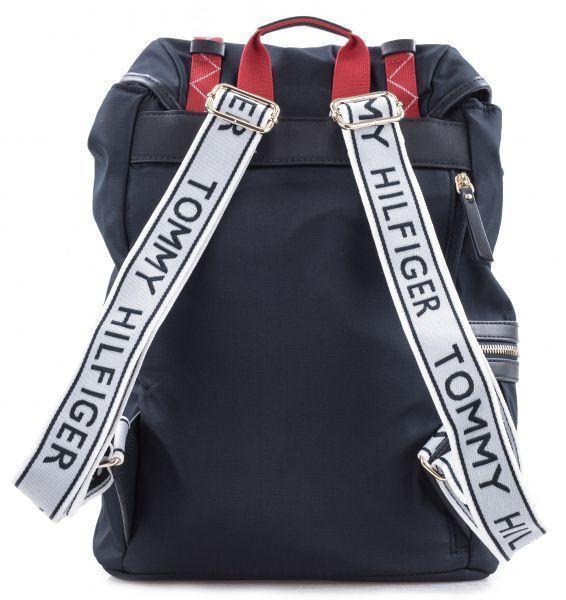 Рюкзак  Tommy Hilfiger модель TC771 приобрести, 2017