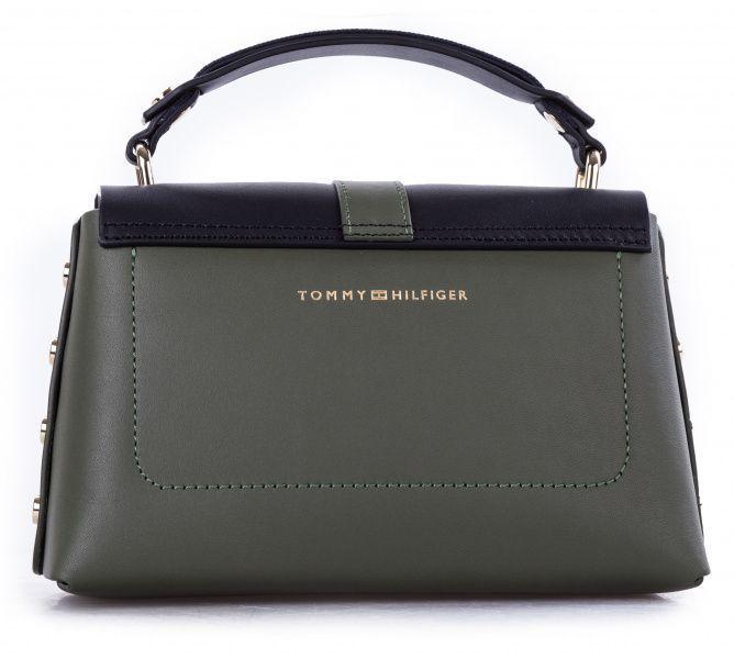 Сумка  Tommy Hilfiger модель TC772 купить, 2017