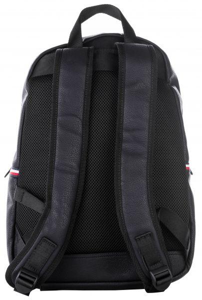 Рюкзак  Tommy Hilfiger модель TC779 приобрести, 2017