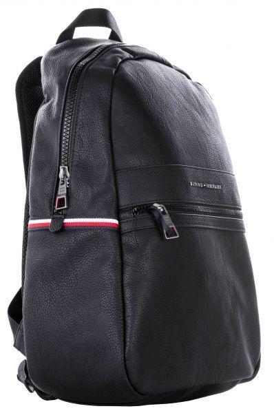 Рюкзак  Tommy Hilfiger модель TC779 , 2017