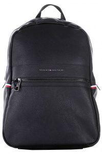 Рюкзак  Tommy Hilfiger модель TC779 купить, 2017