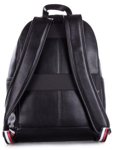 Рюкзак  Tommy Hilfiger модель TC782 приобрести, 2017