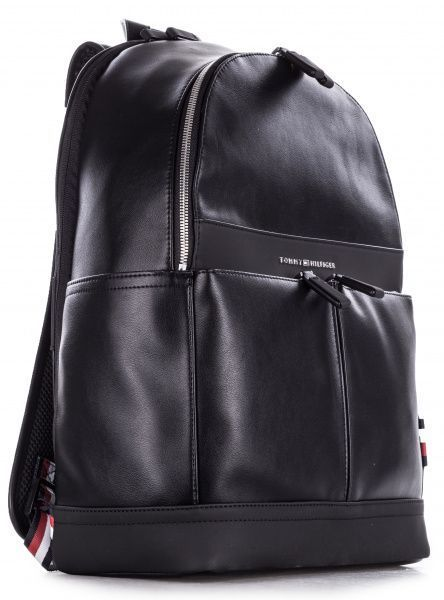 Рюкзак  Tommy Hilfiger модель TC782 , 2017