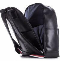 Рюкзак  Tommy Hilfiger модель TC782 купить, 2017