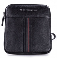Сумка  Tommy Hilfiger модель AM0AM03611-002 отзывы, 2017