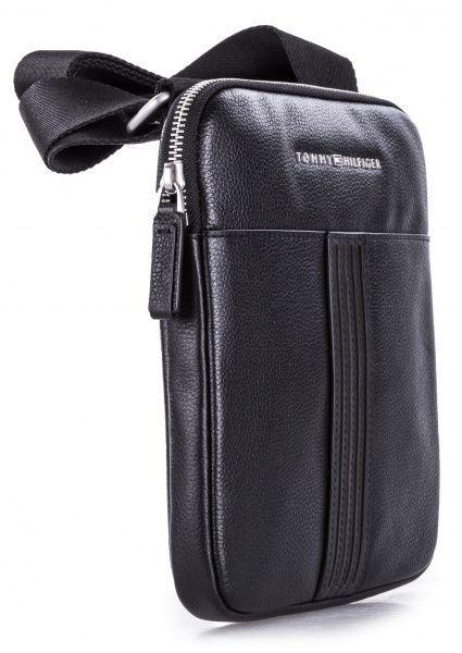 Сумка  Tommy Hilfiger модель AM0AM03611-002 цена, 2017