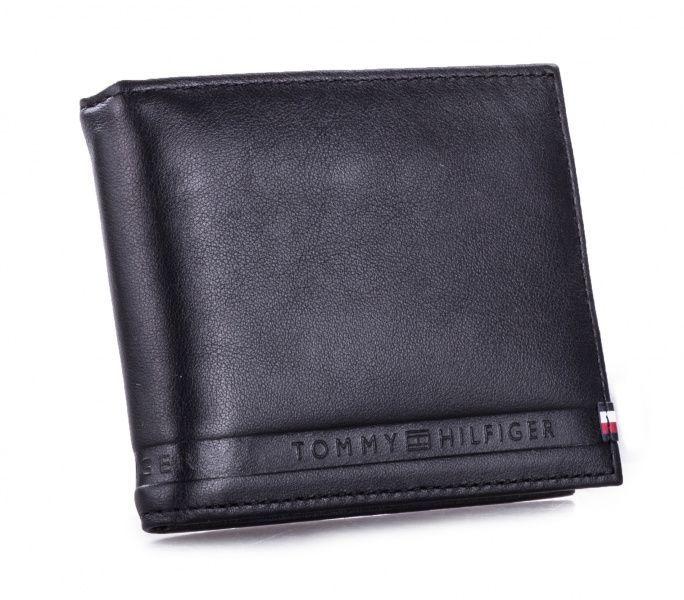 Кошелек  Tommy Hilfiger модель TC785 купить, 2017