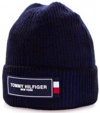 Шапка мужские Tommy Hilfiger модель AM0AM03989-901 , 2017