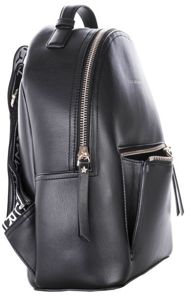 Рюкзак  Tommy Hilfiger модель TC818 , 2017
