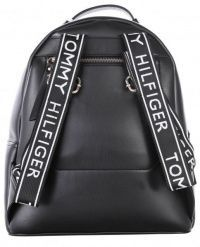 Рюкзак  Tommy Hilfiger модель TC818 приобрести, 2017