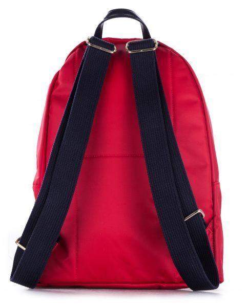 Рюкзак Tommy Hilfiger модель TC832 - купить по лучшей цене в Киеве ... 13be45ee058c9