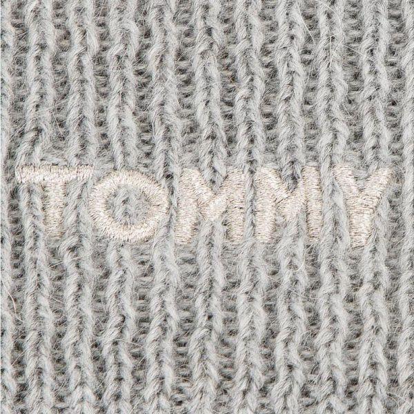 Шапка женские Tommy Hilfiger модель TC841 отзывы, 2017