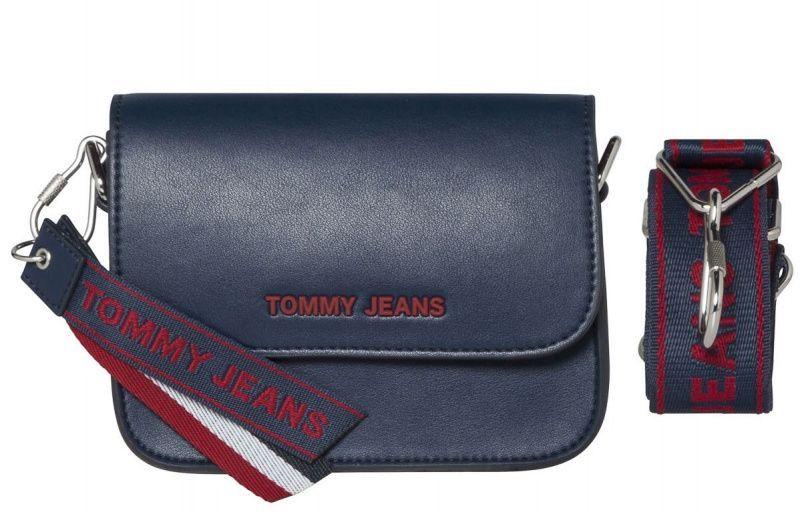 Сумка  Tommy Hilfiger модель TC851 купить, 2017
