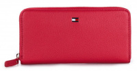 Кошелек  Tommy Hilfiger модель AW0AW06294-614 цена, 2017