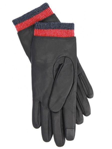 Перчатки женские Tommy Hilfiger модель TC854 цена, 2017