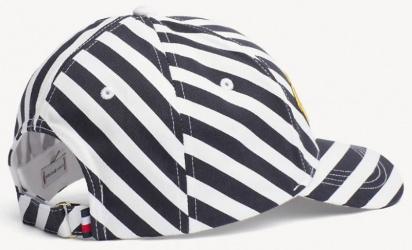 Кепка Tommy Hilfiger модель AW0AW06179-901 — фото 2 - INTERTOP