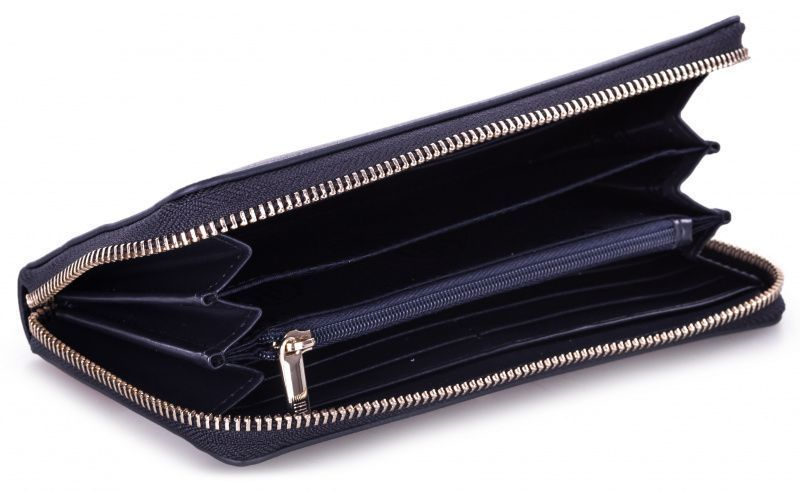Кошелек  Tommy Hilfiger модель TC866 купить, 2017