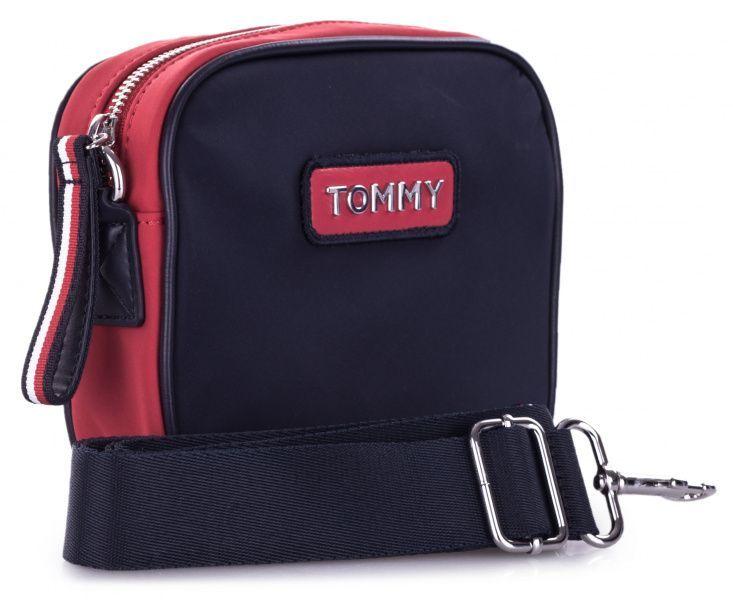 Сумка  Tommy Hilfiger модель TC890 приобрести, 2017