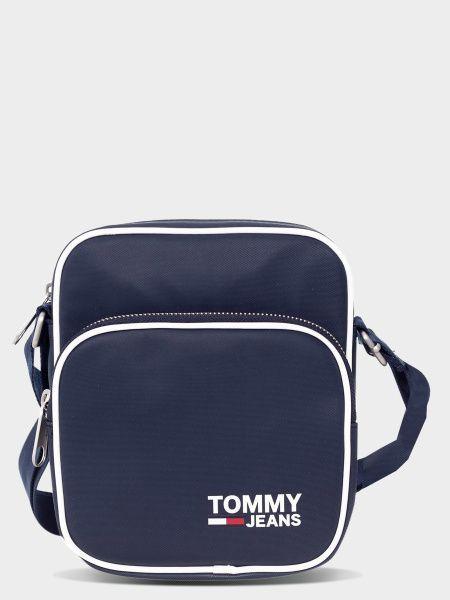 Купить Сумка модель TC923, Tommy Hilfiger, Синий