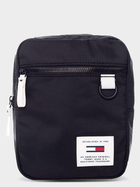 625466fb81fc Мужские сумки - купить в Киеве, Украине в интернет-магазине INTERTOP